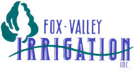 Fox Valley Irrigation